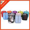 waterproof case /fashion diftwood dslr camera bag should pad