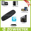 best sale bluetooth keyboard external keyboard for mobile phone