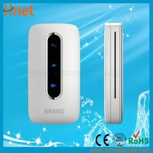new features 2014 power bank 3g wifi router bluetooth wifi 3g module