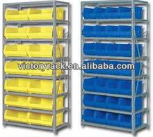 Favorites Compare industrial bar light duty tyre rack,metal shelf display