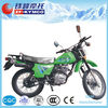 Popular sport best price dirt bike 200cc for sale ZF200GY-2A