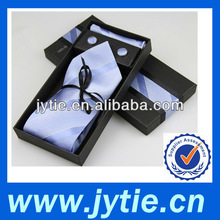 Business Gift Set ,Tie Set