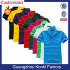 Custom Polo Shirt Design With Your Own Logo