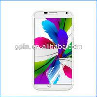 screen protection foil/screen protector for Motorola x