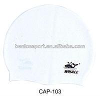 fashional silicone swimming cap,customized swim caps,swimming cap latex