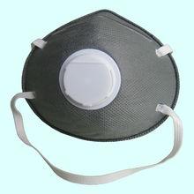 n95 mining respirator