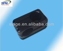 cnc plastic machining products manufacturer