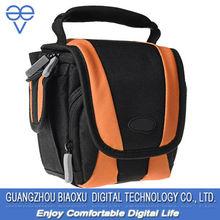 2013 fancier slr camera bag manufacturer