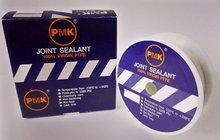 PMK Technicals PTFE flange sealing strip