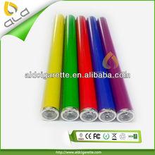 Mixed e-Shisha Pen Premium Shisha with Colorful LED Lights Disposable e-Shisha Sticks