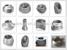 10# 20# Q235B ASTM A234 pipe fittings flanges tee Elbow ,Tee/Cross ,Reducer ,Cap ,Flange ,Bend,Stubtube,Weldolet/Threadolet/Olet