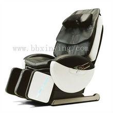 body comfort chair massage