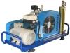 3Hp Breathing Air Compressor