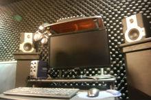 Cheapest Recording Studio