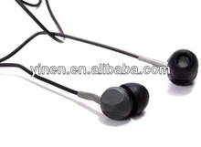 Hot sale brand earphone cx200 for iPhone brand series earphone and headphone by Factory