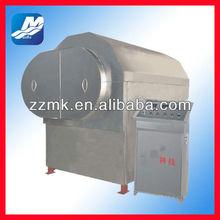 electromagneticalnut asado máquina