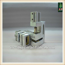 Snack bags/ paper butterfly hole punching machine