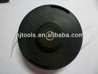 nylon trimmer head/grass trimmer spare parts