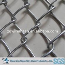 diamond wire mesh fence price / diamond mesh fence wire fencing