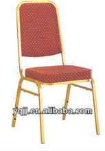 hotel table and chairs; dining table and chairs; hotel chair with table P-941