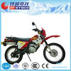 Super air cooling pocket dirt bike on promotion ZF200GY-2A