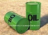 automotive Oil