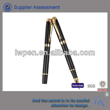 high quality gel ink pen refill