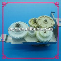 Printer Fuser Drive Gear Assembly/Printer Gear/Gear Assembly for HP Color LaserJet 2600/1600/2605
