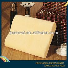 Brand New Body Contour Memory Foam Pillows