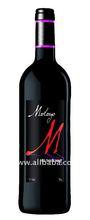 Marlango Red wine