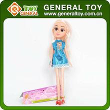Juguetes muñecas de las muchachas, Zapatos de muñeca de moda, Muñecas de juguete para las muchachas