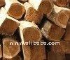 teak wood in 1200-1300/cub feet