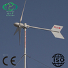 600w vertical wind turbine magnetic levitation wind turbine free energy generator