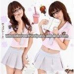 Korean sexy lingerie sexy underwear sexy bra3261712.5.8900