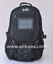 Ios Solar Bag