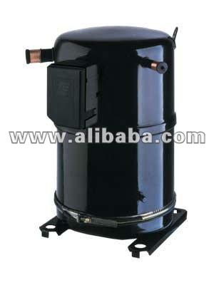 Copeland Compressor QR15