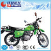 High quality off road mini dirt bike 200cc for sale ZF200GY-2A
