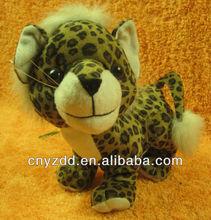 Hot sell plush tiger toy /tiger plush toys/plush toy tiger