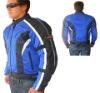Biker Mesh Jacket