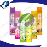 high performance aroma air freshener for car
