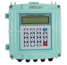 Ultrasonic Flow Meters TFM2100-NG
