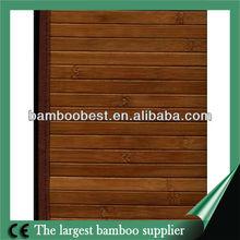 Elegant high quanlity rectangle design printed bamboo rugs