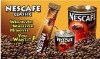 /product-tp/nescafe-3-in-1-strong-60-x-10-x-17g-122965925.html