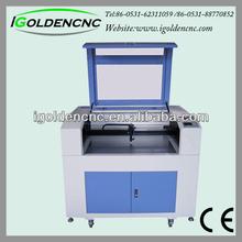 high precision paper cup die cutting machine
