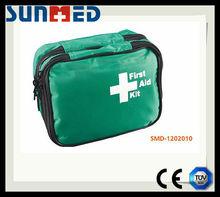 High quality Nylon Travel First Aid Bag
