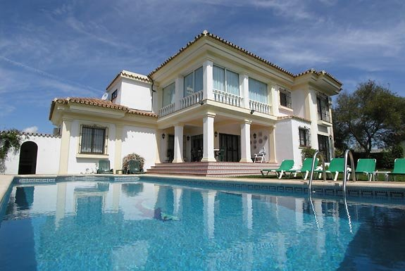 We Build Your Dream House In Greece