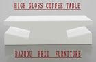 ct-8059 german high end coffee table