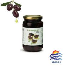 Olives Fresh Kalamata Colossal
