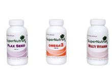 Herbal,Ayurvedic and Nutraceutical products