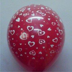 Printed Balloons - WWW.BALLOONS.LK